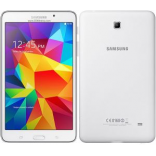 Unlock Samsung Galaxy Tab 4 7.0 phone - unlock codes