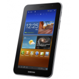 Unlock Samsung Galaxy Tab 7.0 Plus phone - unlock codes