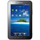 Unlock Samsung Galaxy Tab phone - unlock codes