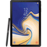 Unlock Samsung Galaxy Tab S4 phone - unlock codes