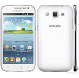 Unlock Samsung Galaxy Win I8550 phone - unlock codes