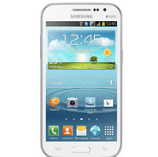 Unlock Samsung Galaxy Win phone - unlock codes