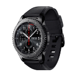 Unlock Samsung Gear S3 phone - unlock codes