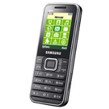Unlock Samsung GT-E3210B phone - unlock codes