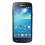 Unlock Samsung GT-I9195L phone - unlock codes