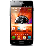 Unlock Samsung GT-I9210 phone - unlock codes