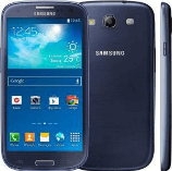 Unlock Samsung GT-I9301Q phone - unlock codes