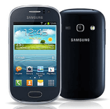 Unlock Samsung GT-S6810L phone - unlock codes