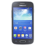 Unlock Samsung GT-S7275T phone - unlock codes