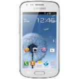 Unlock Samsung GT-S7560 phone - unlock codes