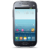 Unlock Samsung GT-S7898 phone - unlock codes
