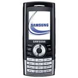 Unlock Samsung I310 phone - unlock codes