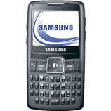 Unlock Samsung I320V phone - unlock codes