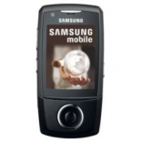Unlock Samsung I520V phone - unlock codes