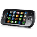Unlock Samsung i5800L phone - unlock codes