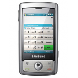 Unlock Samsung I740 phone - unlock codes