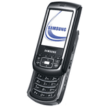 Unlock Samsung I750 phone - unlock codes