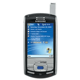 Unlock Samsung I830V phone - unlock codes