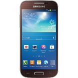 Unlock Samsung i9505 phone - unlock codes