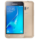 Unlock Samsung J120H phone - unlock codes