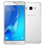 Unlock Samsung J510M phone - unlock codes