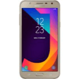 Unlock Samsung J701M phone - unlock codes