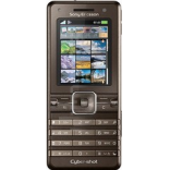 Unlock Samsung K770i phone - unlock codes