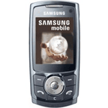 Unlock Samsung L760 phone - unlock codes