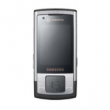 Unlock Samsung L810v phone - unlock codes