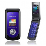 Unlock Samsung M2310 phone - unlock codes