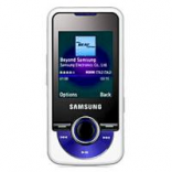 Unlock Samsung M2710 phone - unlock codes