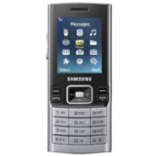 Unlock Samsung M300G phone - unlock codes