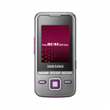 Unlock Samsung M3200 phone - unlock codes