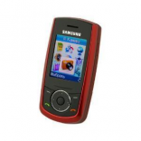 Unlock Samsung M600A phone - unlock codes