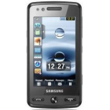 Unlock Samsung M8800B phone - unlock codes