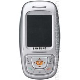 Unlock Samsung N171 phone - unlock codes