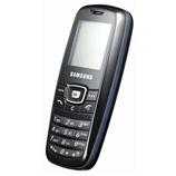 Unlock Samsung N710 phone - unlock codes