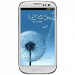 Unlock Samsung N7100 phone - unlock codes