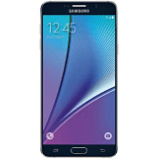 Unlock Samsung N920A phone - unlock codes