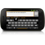Unlock Samsung Nexus S phone - unlock codes