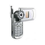 Unlock Samsung P730 phone - unlock codes