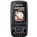 Unlock Samsung S209 phone - unlock codes