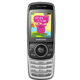 Unlock Samsung S3030 Tobi phone - unlock codes