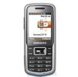 Unlock Samsung S3110 phone - unlock codes