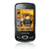 Unlock Samsung S3370E phone - unlock codes