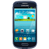 Unlock Samsung S458B phone - unlock codes