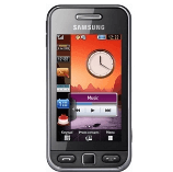 Unlock Samsung S5230G phone - unlock codes