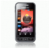Unlock Samsung S5230N phone - unlock codes