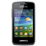 Unlock Samsung S5380 phone - unlock codes