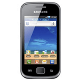 Unlock Samsung S5660 phone - unlock codes